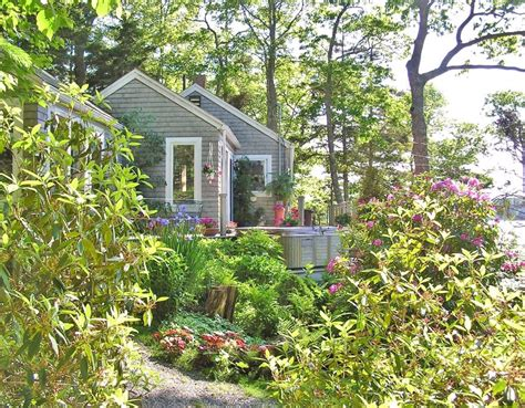 Cottage Rental Maine Summer Cottage Rentals Maine Edge Of The Sea East Boothbay