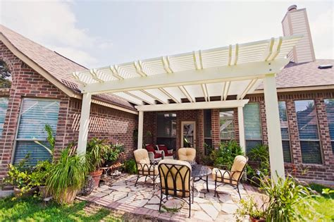 Meaning Of Patio by Pergola Definition Photos Patio Design Pergola