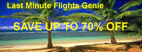 cheap student flights discount student airfares last minute flights genie