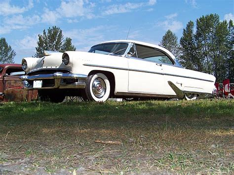 1955 lincoln for sale 1955 lincoln for sale vancouver columbia