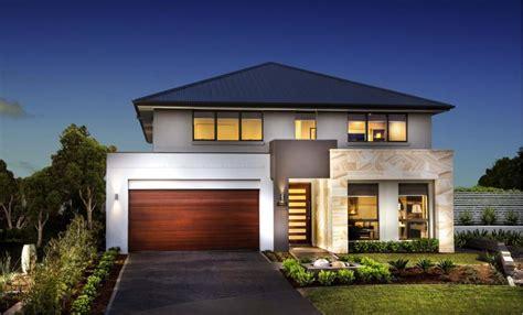 clarendon homes designs 38 home design clarendon homes