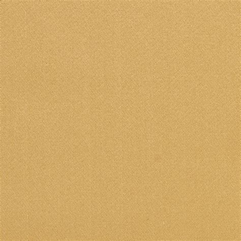gold upholstery fabric corn yellow gold plain damask upholstery fabric