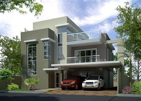 ready made house plans ready made house plans
