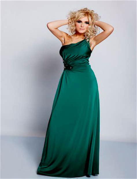 butik selection beograd cene selection exklusiv haljine selection exclusive haljine