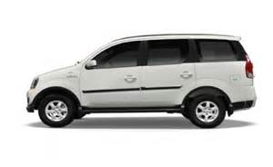 xylo new car price mahindra xylo india price review images mahindra cars