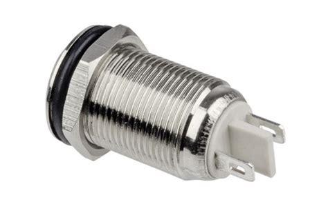 pilot led load resistor pilot led bulb load resistor 28 images pilot automotive led load resistor 28 images 10 pcs