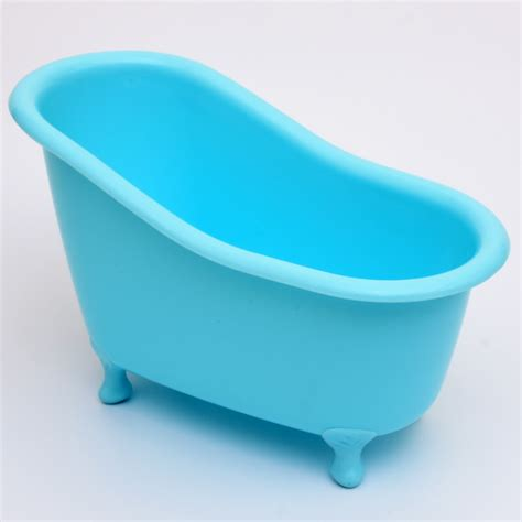 mini bathtubs popular small bathtub buy cheap small bathtub lots from