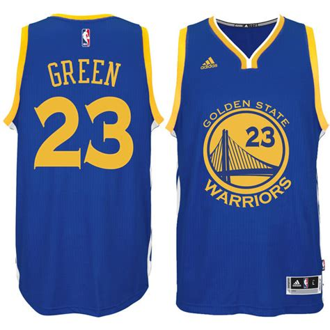 golden state new year jersey for sale s golden state warriors draymond green adidas royal