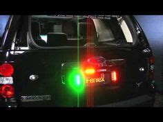 used emergency vehicle lights a police car was used to represent cytoskeleton because