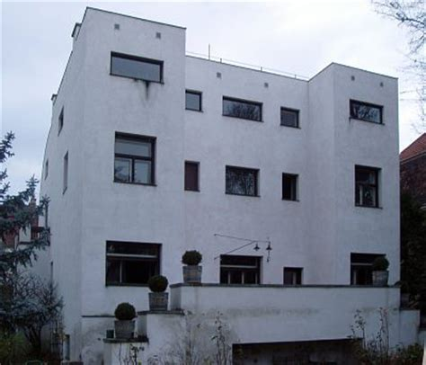 steiner house l urbanisme 2 5 32 2 5 43 vademecum philosophique