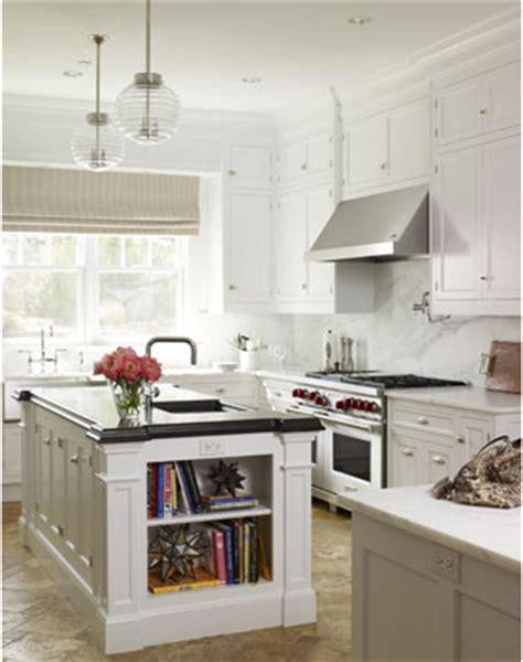 ina garten kitchen follow your bliss clifford kitchen