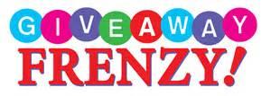 Easel Desk Giveaway Frenzy Believe Pauper S Corner Blog About