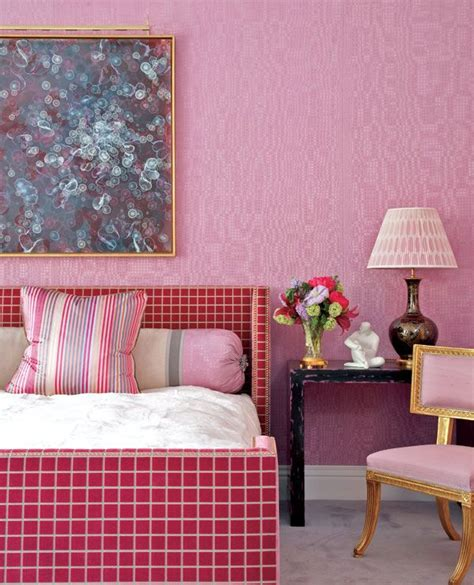colorful bedroom jamie drake s colorful bedrooms for summer room decor ideas