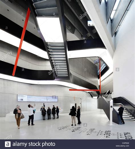 the 16 best architecture projects of the 21st century so far maxxi national museum of the 21st century arts rome