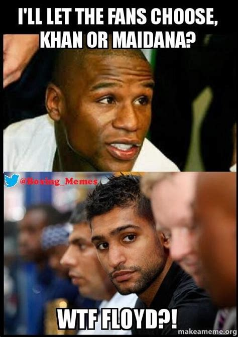 Aamir Khan Memes - aamir khan memes 100 images boxing memes on twitter