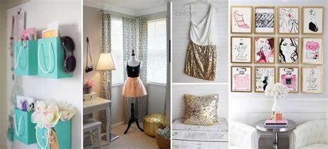 decorar tu cuarto hombre 10 incre 237 bles ideas para decorar tu cuarto peque 241 o mujer