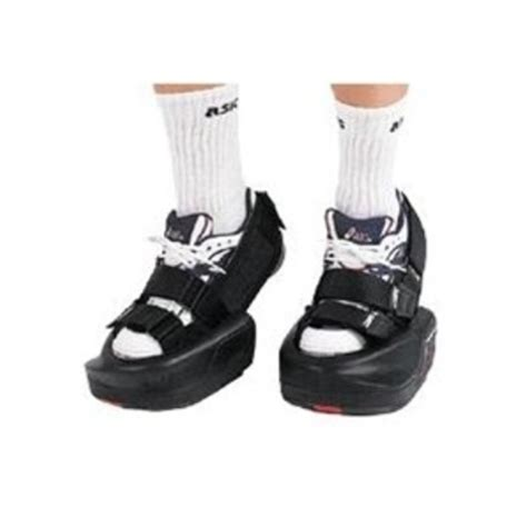 vertical shoes for basketball vertical jump shoes basketball 28 images shoes that
