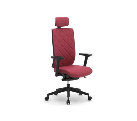 office chair wiki design padded office armchairs with arms leyform