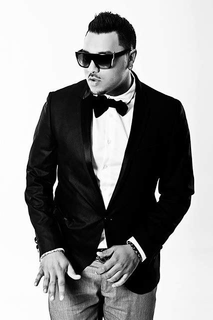 Download Mp3: Mika Mendes - Poder D'Amor Baixar Mp3