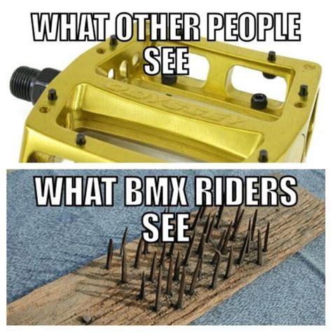 Bmx Memes - bmx memes on twitter quot so true http t co 1v4mtfrq4n quot