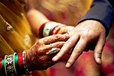 Engagement Ring Ceremony by Engagement Sagai Ring Ceremony In Indian Weddings
