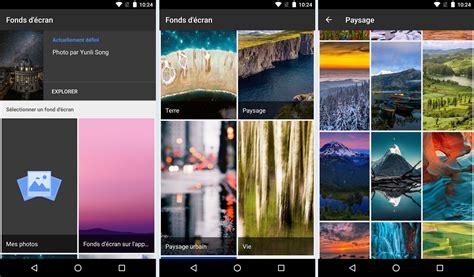 image gallery launcher apk pixel launcher un apk de la nouvelle version disponible au t 233 l 233 chargement actualit 233 s