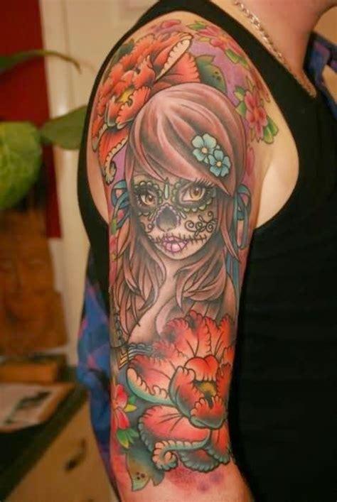 best forearm tattoos for men quotes design symbols cool