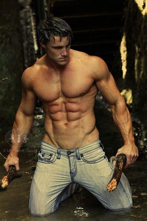 Gregory Ripped 54 best greg plitt images on greg plitt and attractive guys