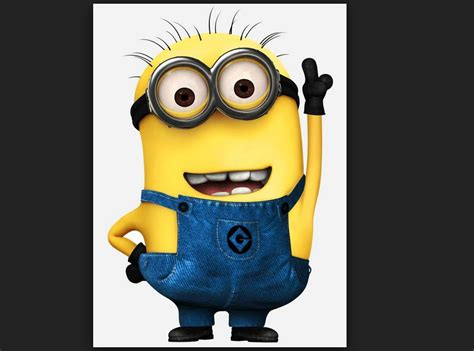 themes windows 10 minions windows10 top10 theme the minions 2015 windows 10 top 10