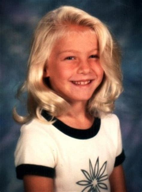 julie ann huff baby 1000 images about when they were young on pinterest jfk