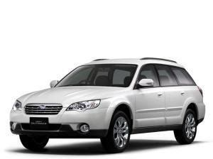 free service manuals online 2007 subaru outback user handbook manual outback repair subaru free software and shareware