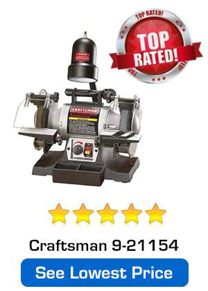 best bench grinder review the best bench grinder for grinding shaping and