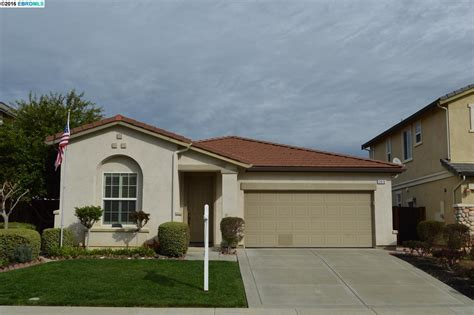 houses for rent in brentwood ca 2615 ranchwood drive brentwood ca 94513 mls 40729449 coldwell banker