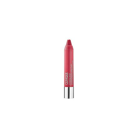Clinique Stick Chunky Cherry clinique stick moisturizing lip colour balm chunky