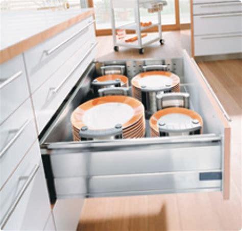 dynamic space l id 233 al de la cuisine fonctionnelle