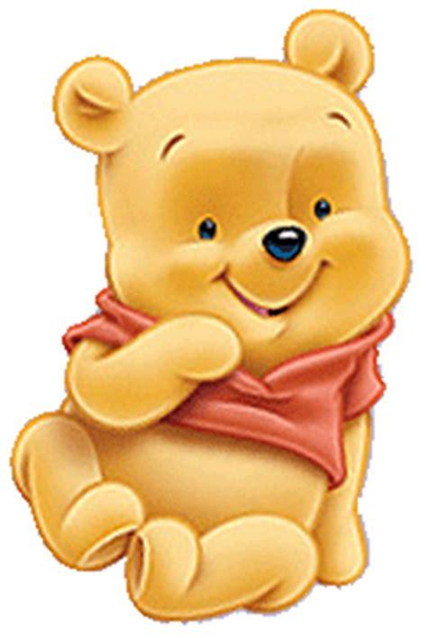 imagenes de winnie pooh bebe en goma eva baby clipart winnie the pooh character pencil and in