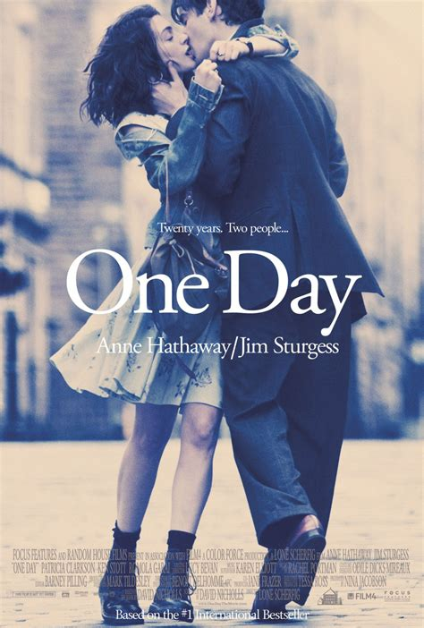 film one day tentang one day movie clips collider