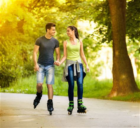 Habits Of Happy Couples by 10 Habits Of Happy Couples 10 Is Amazing Advice