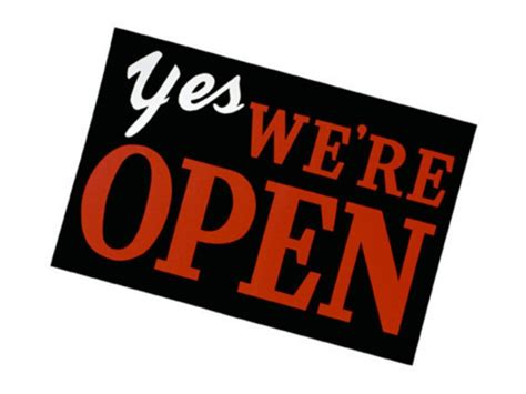 open on new year s day goingout nami sushi steakhouse event open new
