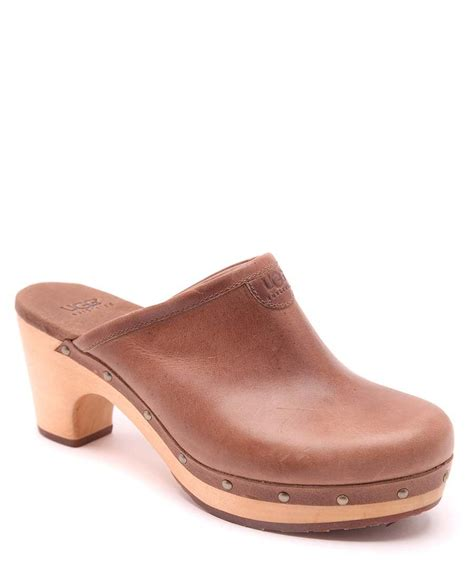 womens clogs for sale womens clogs for sale 28 images clogs for on sale 28