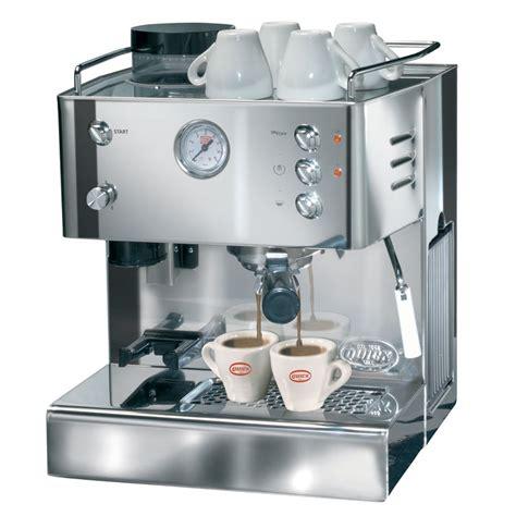 cafe macchina macchina caffe related keywords macchina caffe