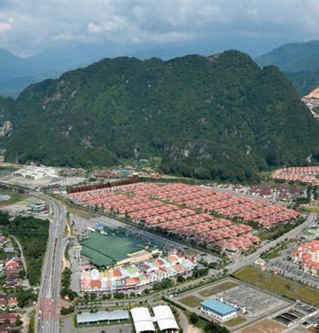 master community developer   sunway property