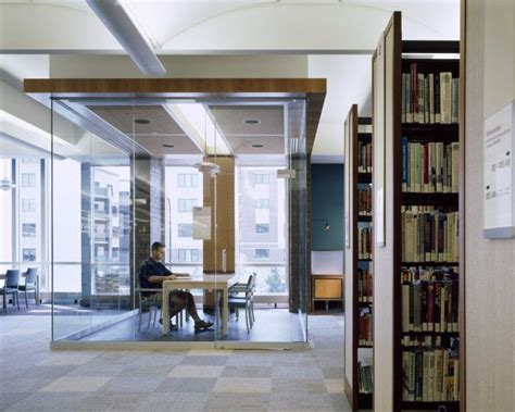 King Library Study Room by 1000 Images About Library Interiors General On