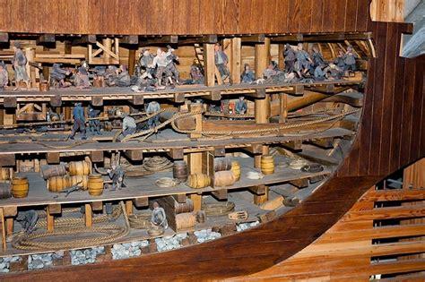 gustav vasa ship vasa a 17th century warship that sank was recovered and