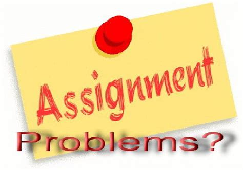 Assignment Helper by Assignment Help Offer Offer