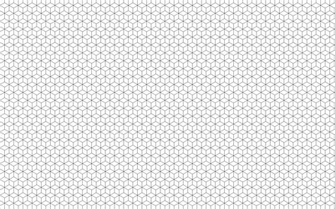 cube pattern png clipart seamless isometric cube wireframe pattern