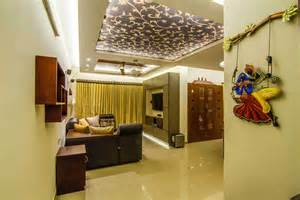 home interiors in chennai apartment interior in pallikaranai chennai architects interior designers