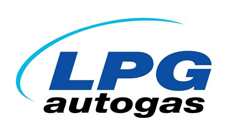 Auto Gas by Autogas