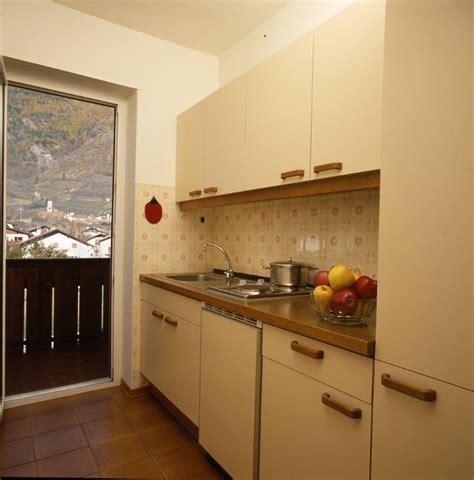 appartamenti naturno appartamenti prezzi kleeberg alpina ferienwohnung