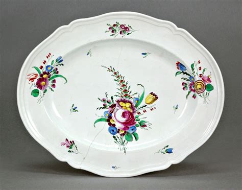 vasi capodimonte prezzi file ginori porcellana xviii 25028 jpg wikimedia commons